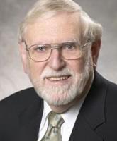 A.E. (Ted) Dixon