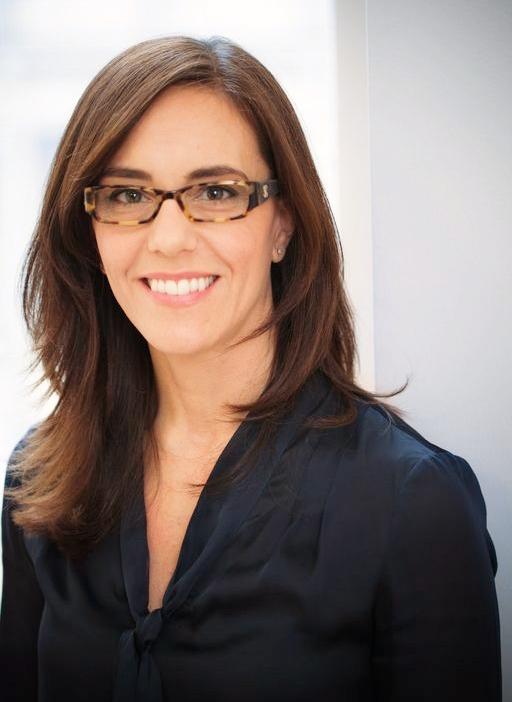 Amélie Quesnel-Vallée