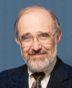Bernard Goldstein