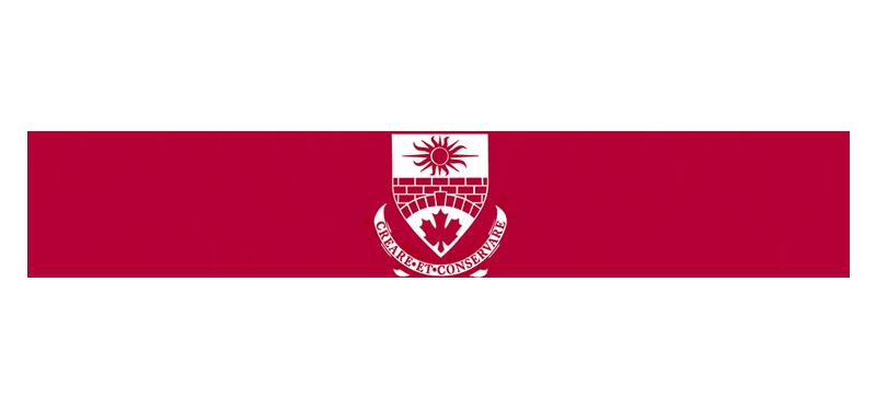Académie canadienne du génie