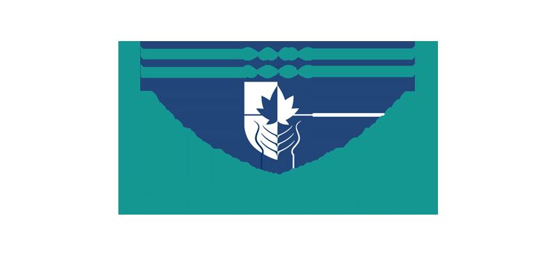 Académie canadienne des sciences de la santé