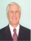 David B. Watters