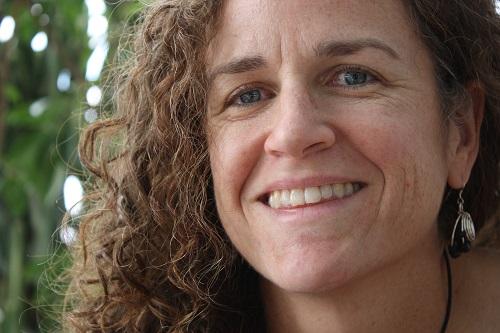 Debra J. Davidson