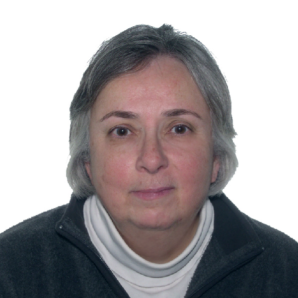 Ellen Goddard