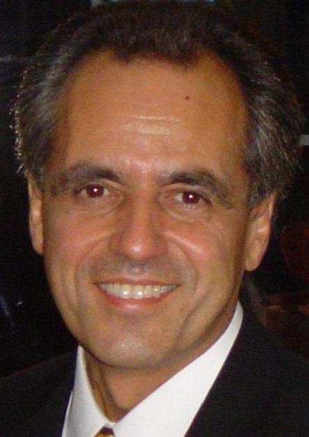 Franco (Frank) A. Carnevale