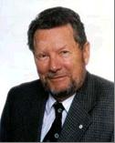 James P. Bruce