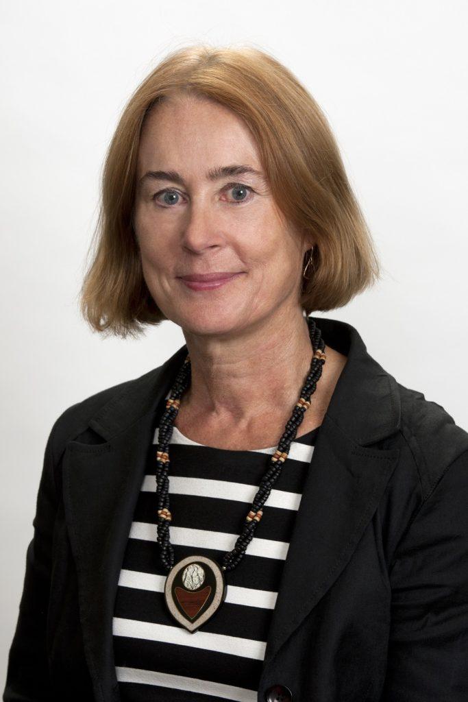 Jane Pagel