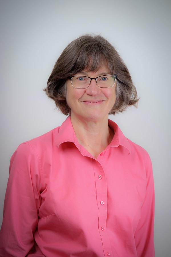 Katharine M. Hunter-Zaworski