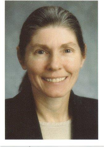 Lindsay E. Nicolle