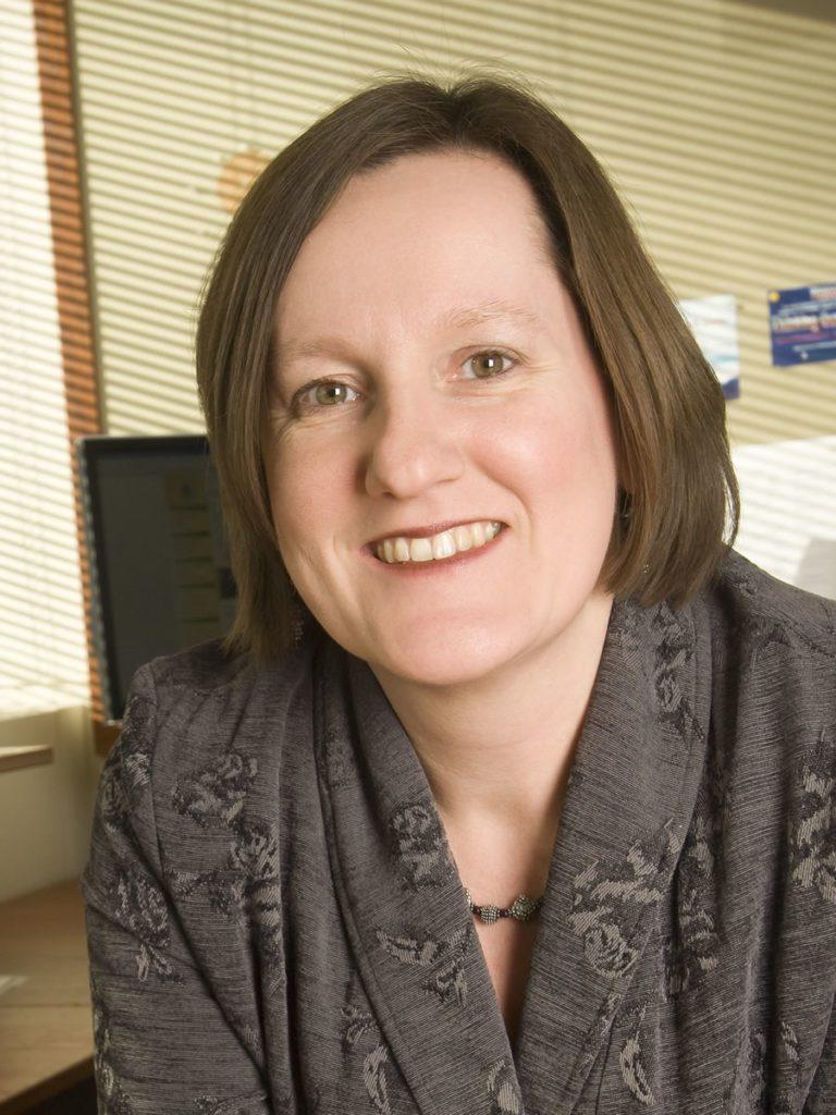 Lisa M. Given