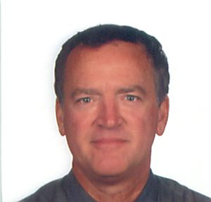 Marlon Lewis