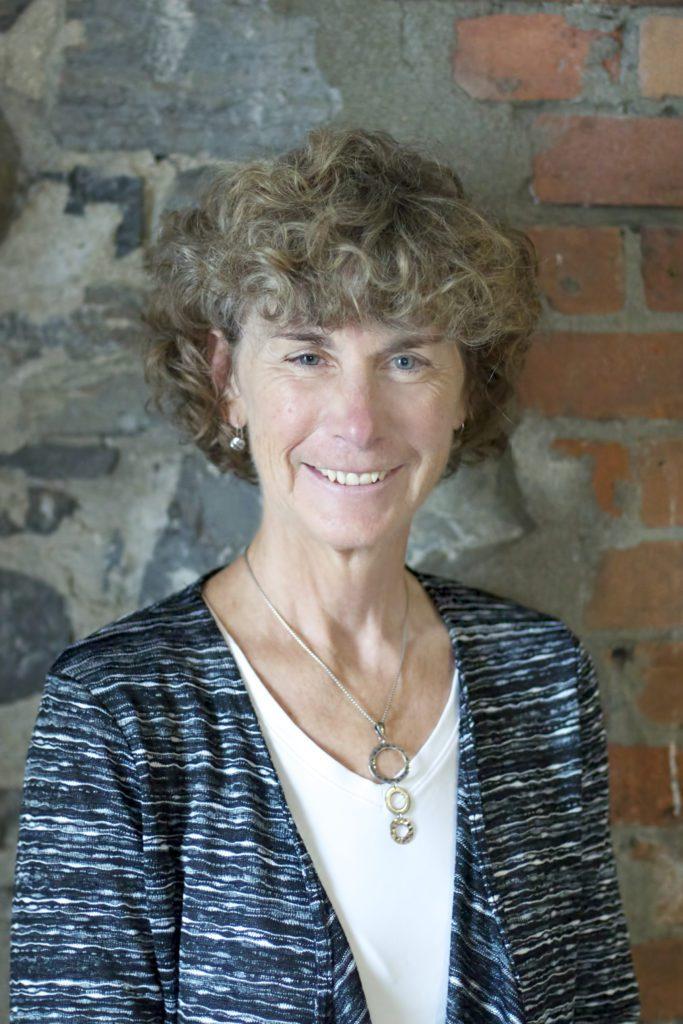 Nancy Olewiler