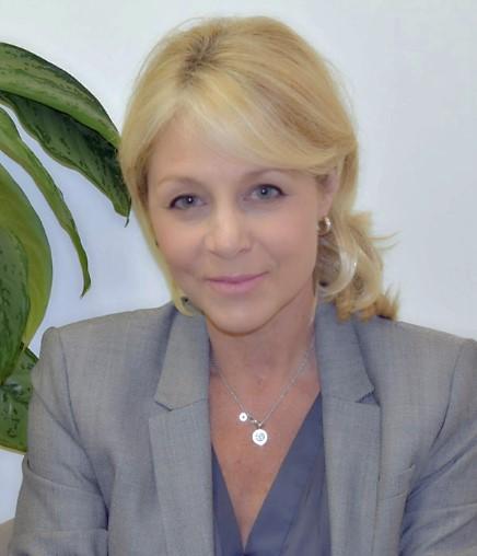 Nicole A. Poirier, FACG