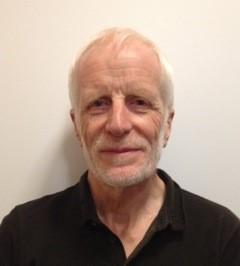 Paul R. Gully