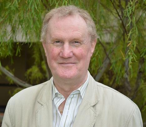Philip C. Stenning