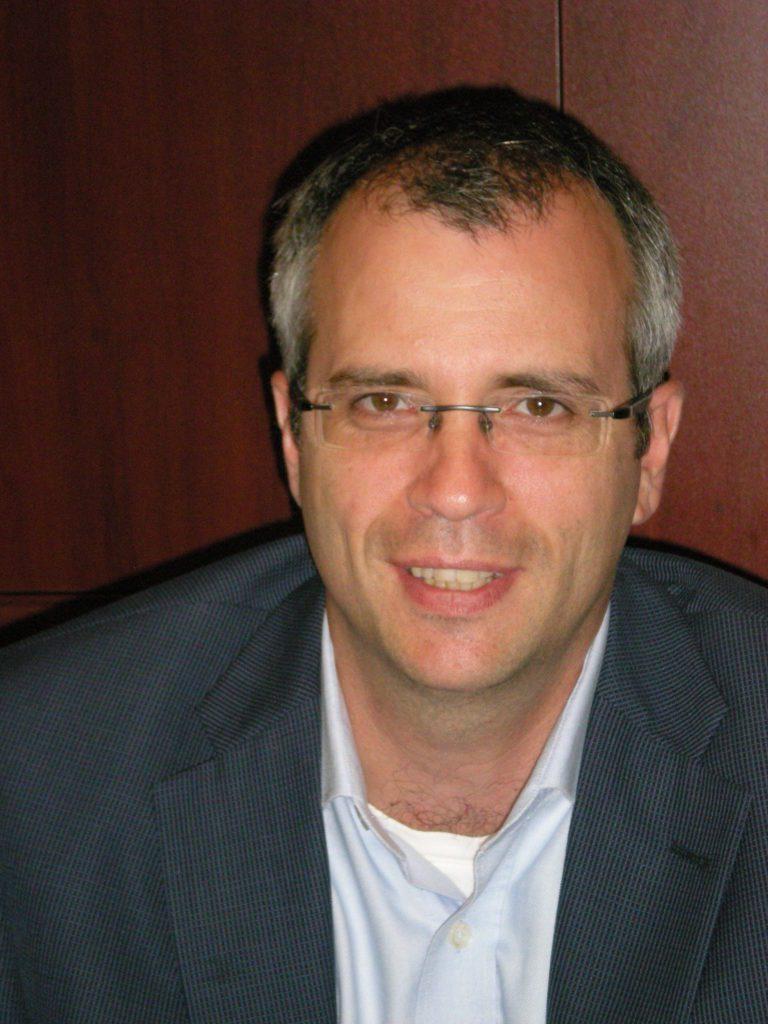 Pierre Therrien