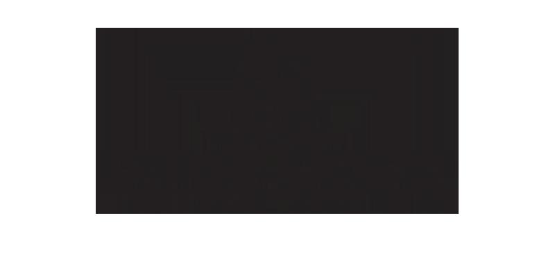 La Société royale du Canada