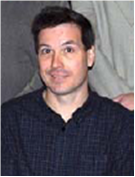 Steve Holysh