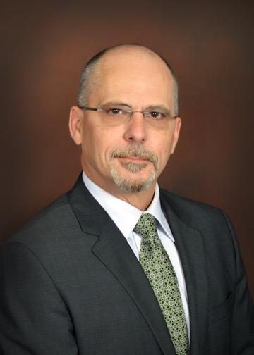 Norman E. Taylor