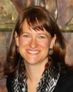 Jennifer A. Chandler