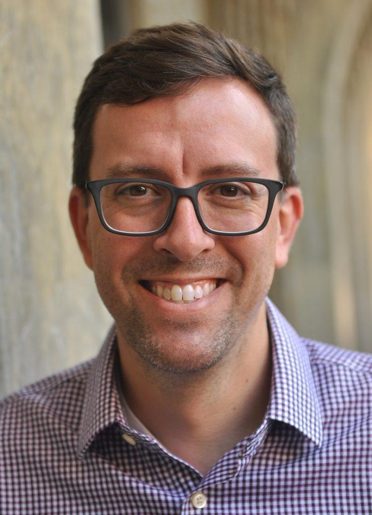 Jason Millar