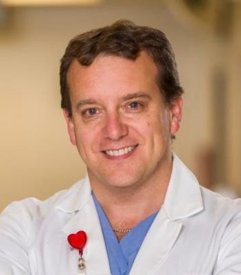 Christopher S. Simpson, M.D., MACSS