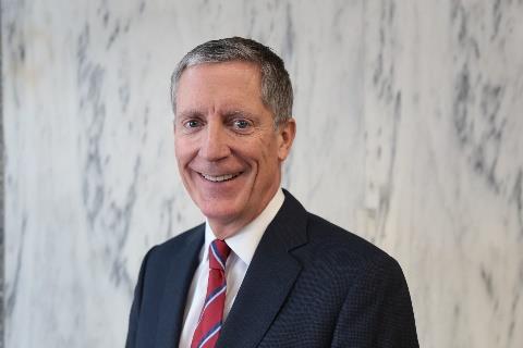 John D. Coyne